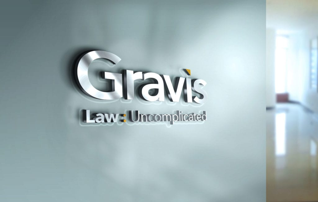 Gravis Law Yakima Office