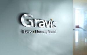 Gravis Law Yakima Office
