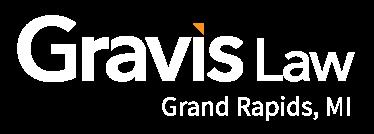 Grand Rapids-white