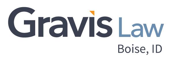 Gravis-Law-Logo-Boise