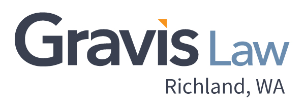 Gravis-Law-Logo-Richland