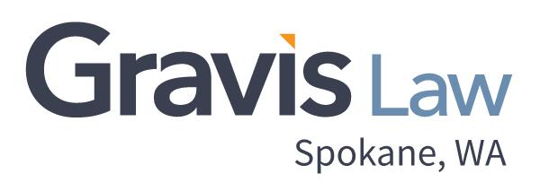 Gravis-Law-Logo-Spokane