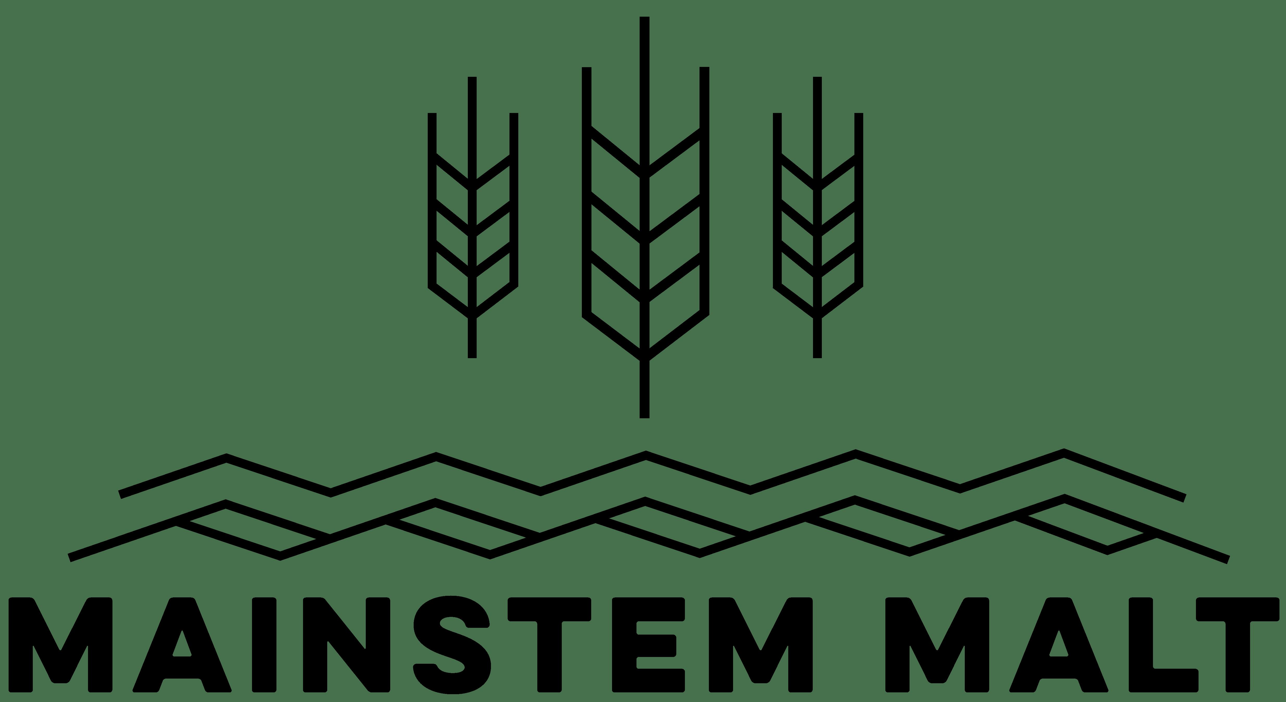 Mainstem Malt Logo
