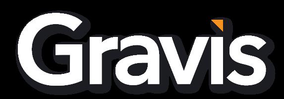 GRV-Logo-web