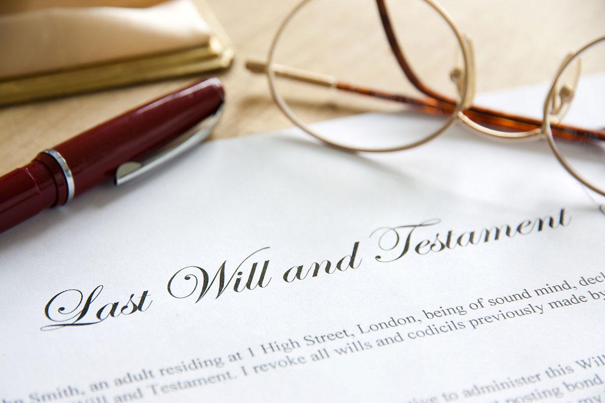 estate-law