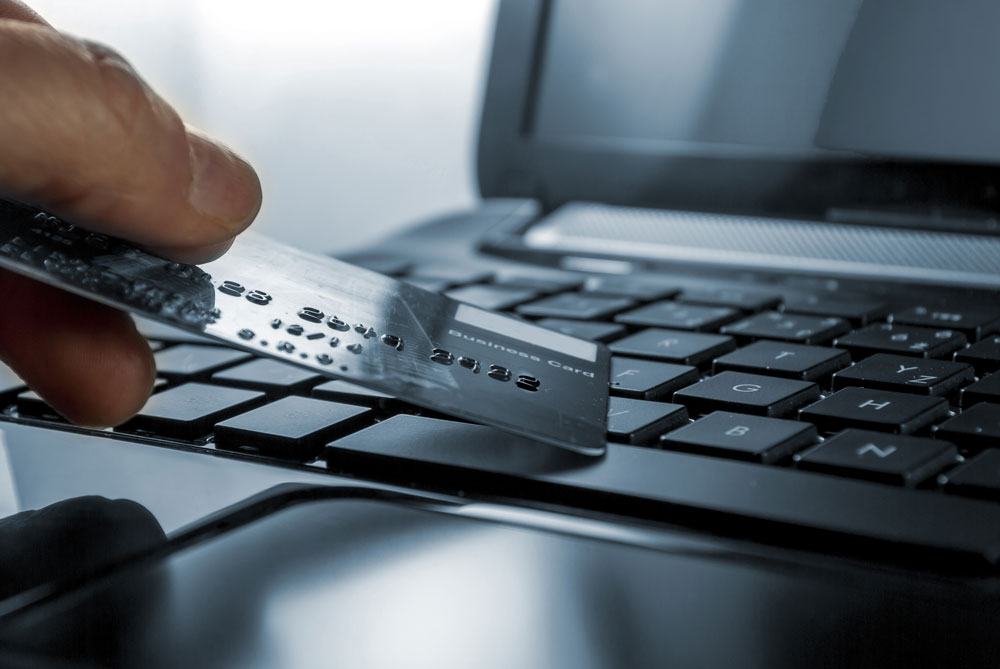 Consumer-Protection-blog