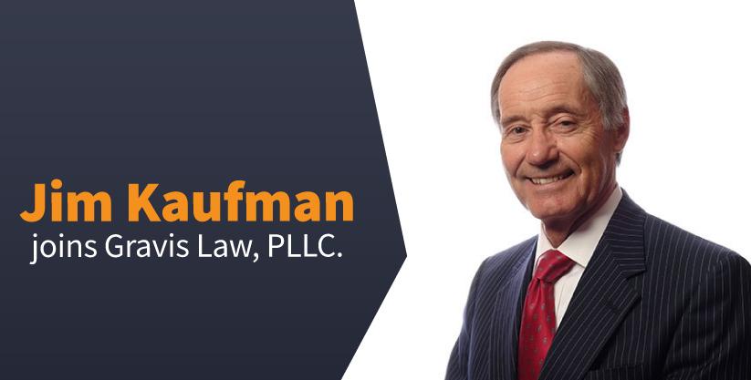 Jim Kaufman-01