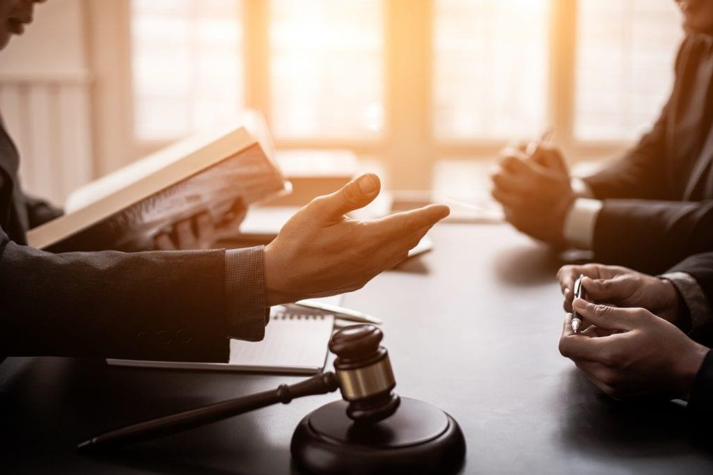 Binding Arbitration