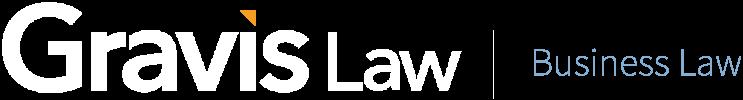 biz-logo-new