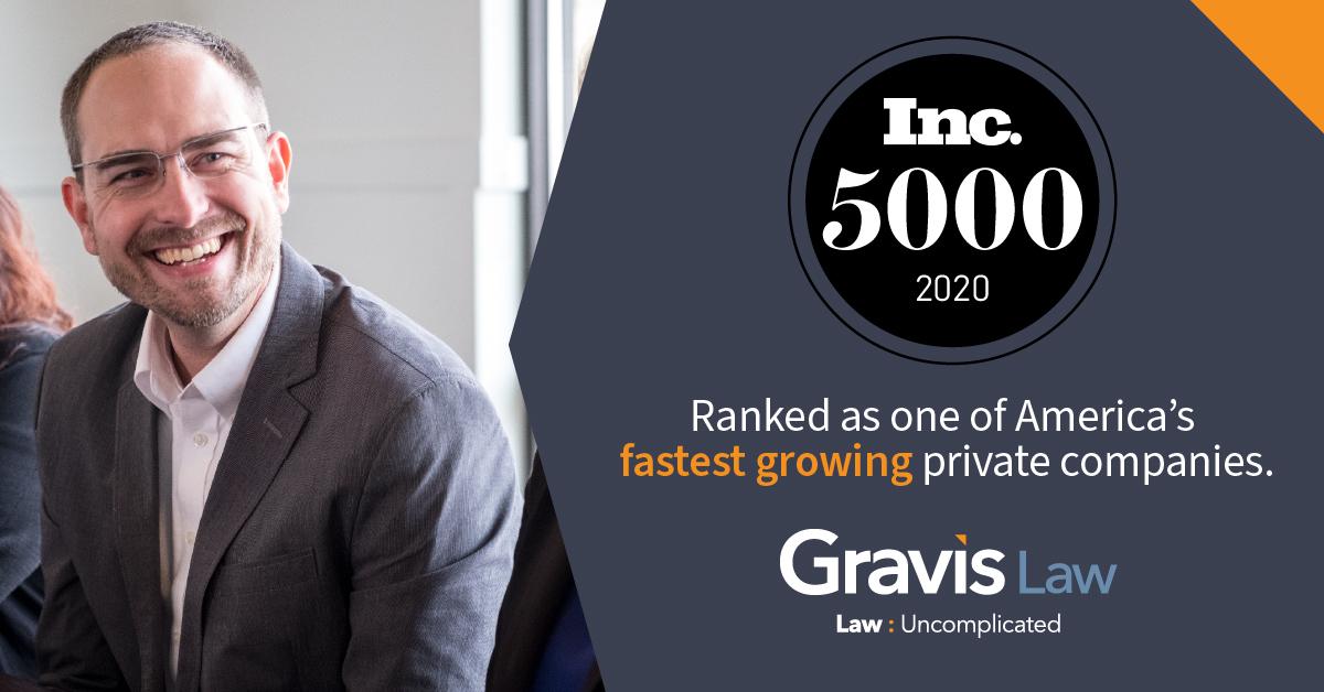 GRV-social-inc5000-Facebook