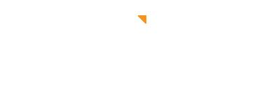 Gravis-locations-logo_Sun-valley-white copy